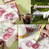 decoupage-table-6-e1430595258175.jpg