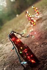 save money by creating your own outdoor christmas decorations cute