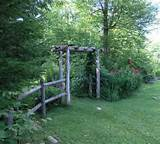 diy gardens gardens ideas fence ideas rustic gardens flora gardens