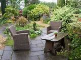 southwest landscaping style to your garden home decoration ideas