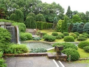 description kyoto botanical garden sunken garden jpg
