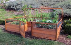 ... Make the Most of Your Property Using Raised Beds | RaisedBeds.com Blog