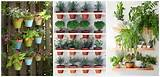 vertical garden decor ideas how to design a vertical garden