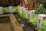 Garden Show Exhibits Showcase Oregon Landscapers Expertise - All ...