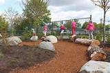 ... , Kids Schools Playgrounds, Elementary Schools, Playgrounds Ideas