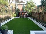 garden design ideas low maintenance design london garden blog image