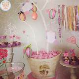 ... Ideas Butterfly Garden Baby Shower {Party, Planning, Ideas, Decor