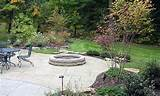 Landscaping Ideas - NE Ohio | Garden Walls, Walkways, Patios, Decks