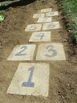 diy garden path ideas google search garden pinterest