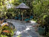 Tropical Landscape Pictures | Joy Studio Design Gallery - Best Design