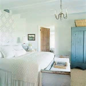 ... Secrets of Modern Bedroom Decorating, Calming and Beautiful Room Decor