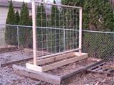 new garden ideas pictures garden trellises new garden ideas pictures