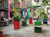 Idee di riciclo per il giardino - Idee Green