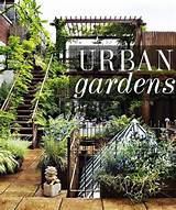 ... Blooms gives tips and tricks on creating an urban garden at any scale