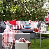 ideas for garden outdoor rooms create an outdoor living room