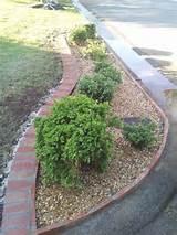 creative garden edging ideas 9 creative ideas diy garden