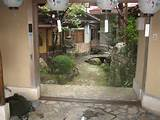 japanese garden design ideas for small gardens odvdta sky designs