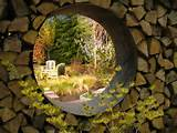 random acts of gardening best garden related ideas