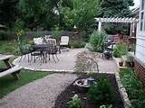 popular garden fountains ideas gardening pinterest