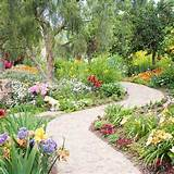 pathway design tips landscaping network