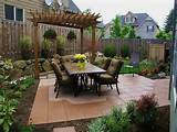 related post from backyard landscaping ideas
