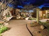 Desertscapes | Southwest Landscaping and Pools Maintenance Service ...