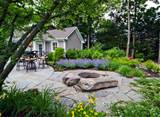 outdoor kitchens nj built in grill fireplace design ideas nj outdoor