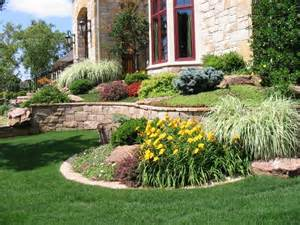 landscaping ideas front yard corner block the greatest garden