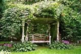landscape design with rustic patio ideas rustic garden ideas jpg