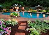landscaping ideas diy source beautiful diy landscape designs ideas