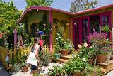 New home designs latest.: Home garden designs ideas.