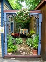 jardins em pequenos espa os small gardens gosto disto