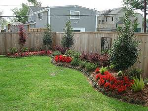 cheap and easy backyard landscaping ideas | Backyard Landscaping Ideas