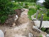 Garden paths - Garden Path model - Garden Path Ideas - Garden ...