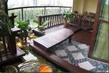 balcony garden for small area kris allen daily