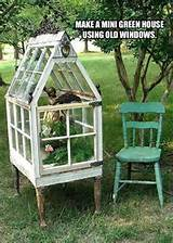 do it yourself spring time ideas garden ideas 017 jpg