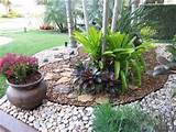 Rock Garden Designs | ideas shade garden design shade garden ideas ...