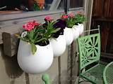 ikea-pots-turned-into-planters.jpg