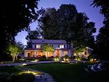 ... Landscape Lighting Design Ideas: Garden Light Landscape Lighting