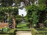 english garden moments