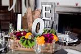 bridal shower ideas from hall weddings events the wedding chicks