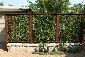 Garden Fence Ideas #Lattice Fence Design Ideas #Chain Link Fence #De ...