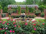 Photos-of-Rose-Gardens-For-Your-Gardening-Hobbies-with-hermitage ...