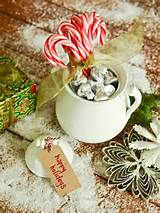 15 Vintage-Inspired Handmade Christmas Gift Ideas | Easy Crafts and ...