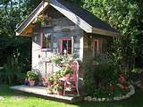 Garden Shed Design Plans | Best Shed Plans on Web | DIY Shed Plans ...