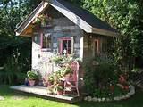 garden shed design plans best shed plans on web diy shed plans