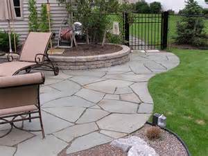 Famous Flagstone Patio 600 x 450 · 58 kB · jpeg