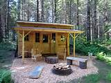 the best garden shed ideas shed diy plans