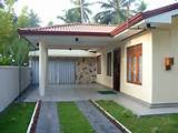 sri lanka s best real estate service