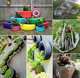 All about Container Gardening Ideas